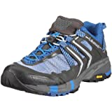 Lafuma Moon Race Shoe