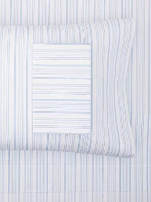 Errebicasa Renzo Sheet Set (Blue)