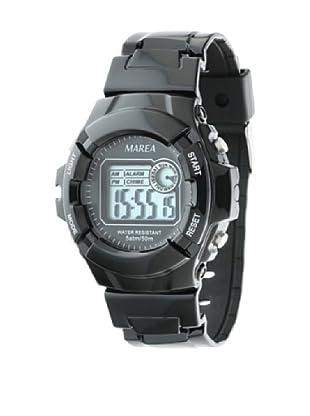 Marea Reloj 40135/1