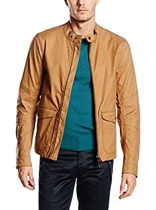 Belstaff Jacke Grantley