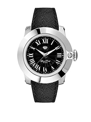 Glam Rock Reloj Sobe GR32020 Negro
