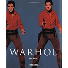 Andy Warhol 1928-1987: Commerce into Art (Basic Art)