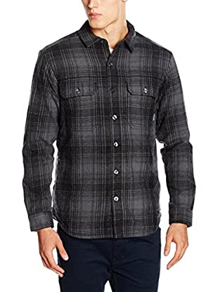 Columbia Hemd Windward Iii Overshirt