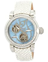 Titan NC9813SL01J Analog Women's Watch