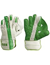 Bas Vampire Bow 20/20 Wicket Keeping Gloves