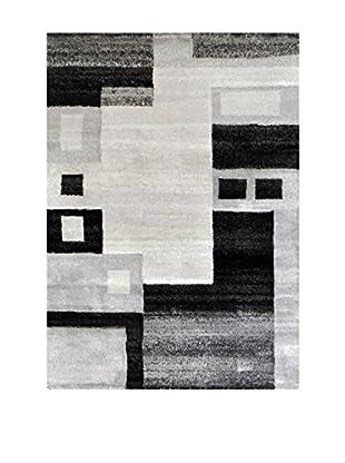 Special Carpets Alfombra Nova