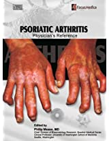 Psoriatic Arthritis: Physician's Reference (Orthopaedics)