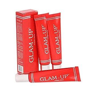 Glam Up Powder Cream [Misc.]