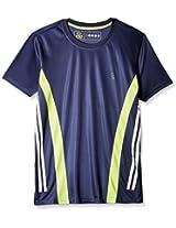 Colt Men's Synthetic T-Shirt