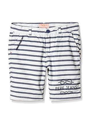 Pepe Jeans London Short Esteban Kids