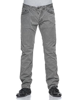 Diesel Pantalones Darrona (Gris)
