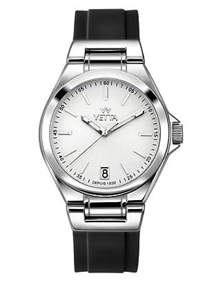 Vetta Reloj VW0135 Plata