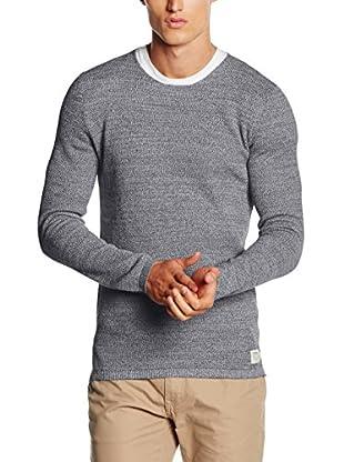 Tom Tailor Denim Pullover