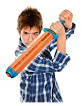 Hog Wild Atomic Sword Popper