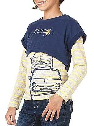 FIAT Sweatshirt