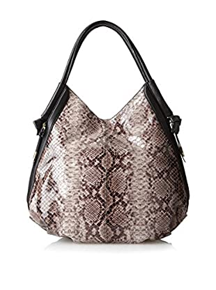 Foley + Corinna Women's Trapeze Hobo Shoulder Bag, Serpentine