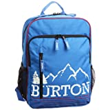 [バートン] BURTON YTH SIDEKICK PACK