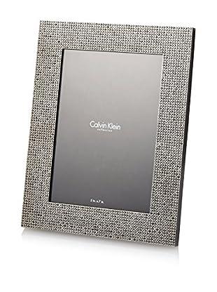 Calvin Klein Collection Mica Metal Frame