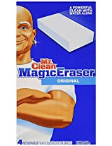 Mr. Clean Magic Eraser, Original, 16 Count