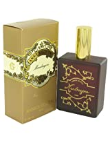Annick Goutal Mandragore By Annick Goutal For Men Eau De Toilette Spray 3.4 Oz