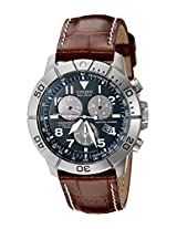 Citizen Unisex Watch - BL525002L