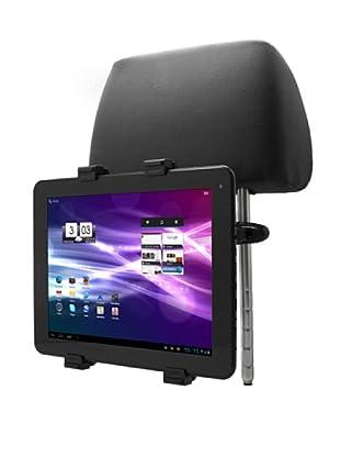 Unotec Soporte Universal para tablet para reposacabezas de 7