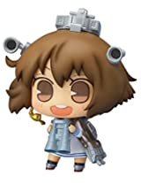 Good Smile Kantai Collection: Kancolle: Yukikaze Medicchu PVC Figure Statue