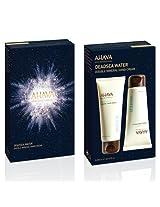 AHAVA Duo Mineral Hand Cream