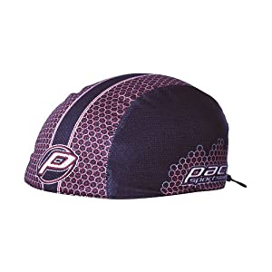 PACE(ペース) MESH HELMETLINER PACE 09 19-5505