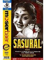 Sasural (DVD)