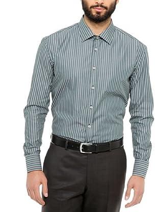s.Oliver Selection Hemd