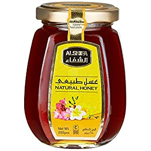Al Shifa Natural, 250g