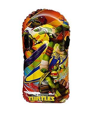 Giochi Preziosi - Matratze Turtles