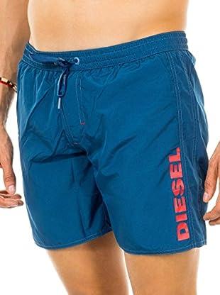 Diesel Short de Baño