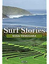 Stormrider Surf Stories Nusa Tenggara
