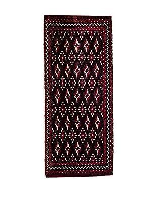 RugSense Teppich Persian Kalat