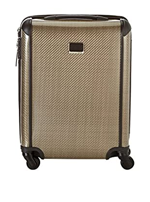 Tumi Trolley International Slim Carry-On 55 cm
