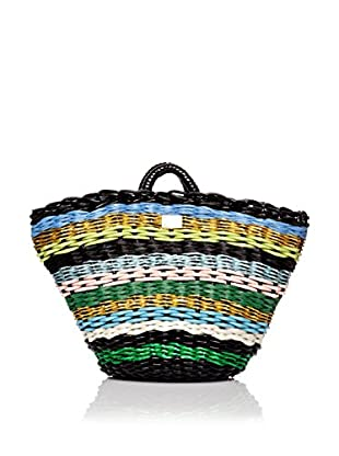 Dolce&Gabbana Bolso Pietra