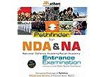 Pathfinder for NDA & NA