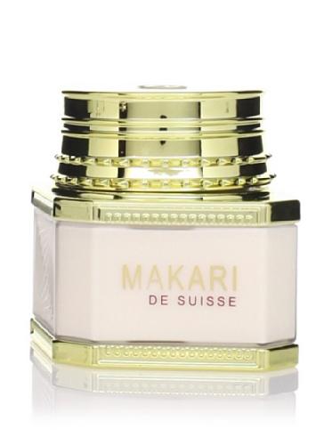 Makari Night Treatment Cream, 3.38 fl. oz.