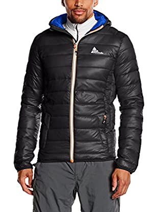 Peak Mountain Steppjacke Censeo