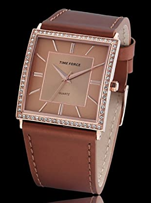 TIME FORCE 81197 - Reloj de Señora cuarzo