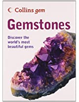 Collins Gem - Gemstones