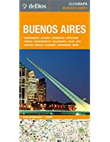 Buenos Aires (Map Guide)