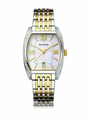 Guy Laroche Reloj G43902