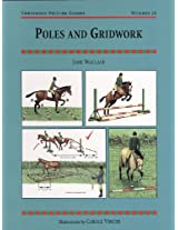 POLES AND GRIDWORK (Threshold Picture Guides)