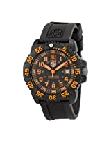 Luminox Evo Navy Seal Men's Watch - Lmsu3059