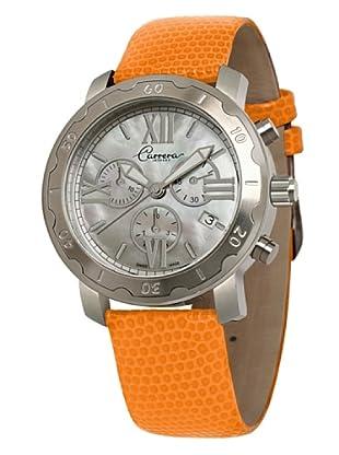Carrera Armbanduhr 88100WO Perlmutt