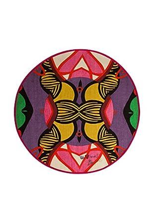 Desigual Teppich Kaleidoscope