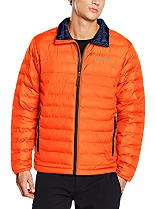 Columbia Daunenjacke Powder Lite